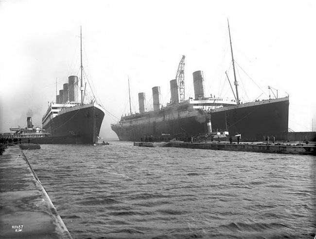 titanic 33