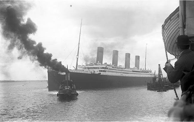 titanic 35
