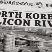 В игре Homefront The Revoluition сценаристы нарисовали вполне реальный вариант будущего